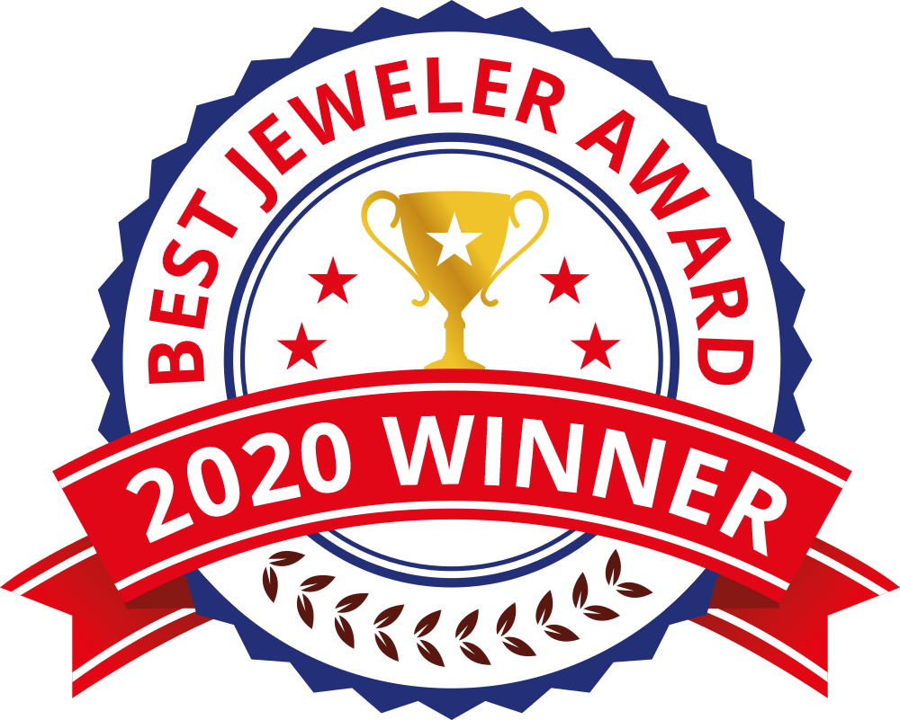 BestJewelerAward2020Badge